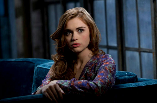 http://s1.ibtimes.com/sites/www.ibtimes.com/files/styles/embed-md/public/2014/03/26/teen-wolf-season-4-spoilers.PNG