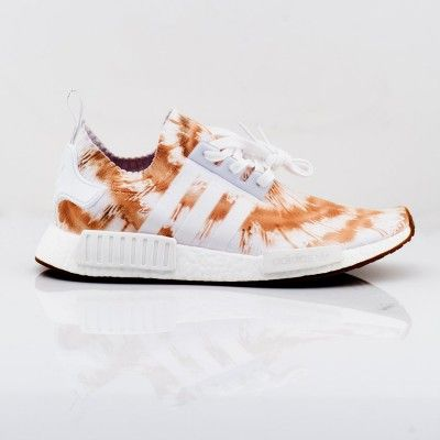 94d89100ce7b Authentic Adidas Nmd Caffe Latte Tie-Dye For Ladies Adidas006063 Online Sale