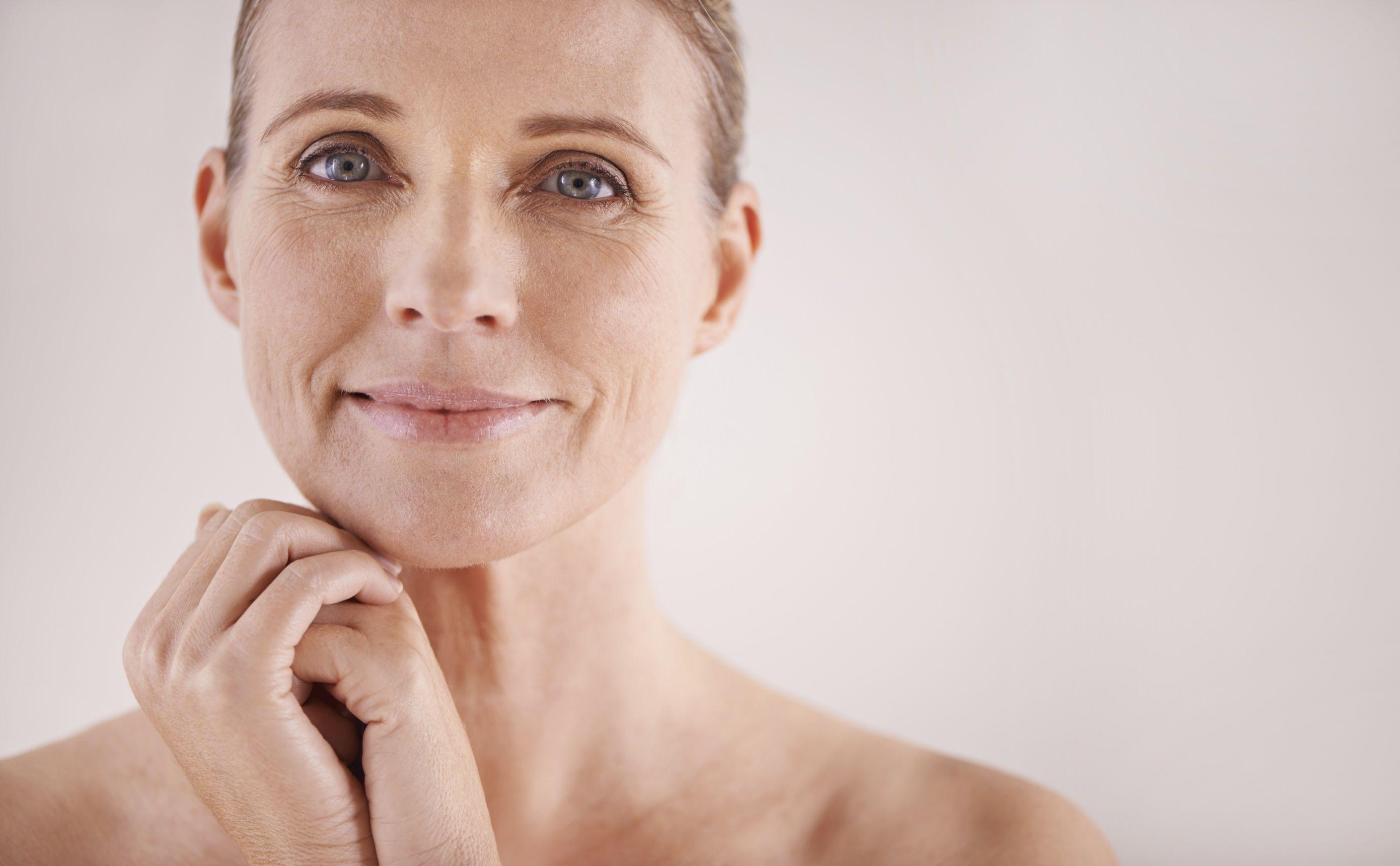 Let S Talk Age Spots Mario Badescu Skin Care Blog Best