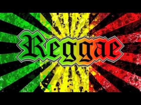 Old School Non-Stop Reggae Mix | Random Notes in 2019