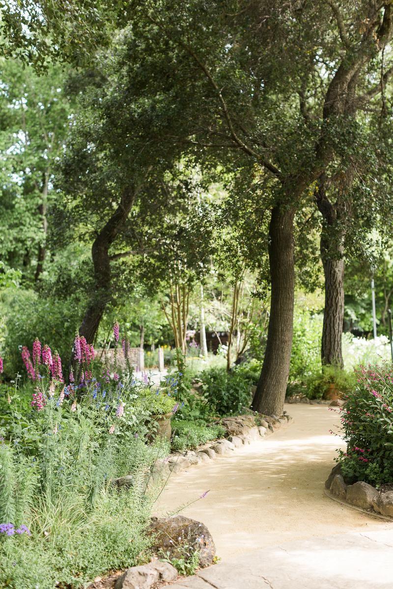Marin art and garden center ross ca garden center