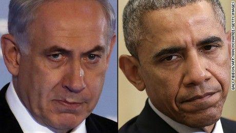 http://pinterest.com/pin/7248049376852355/  http://pinterest.com/pin/7248049376852369/ Obama to 'reassess' Israel relationship - CNN.com