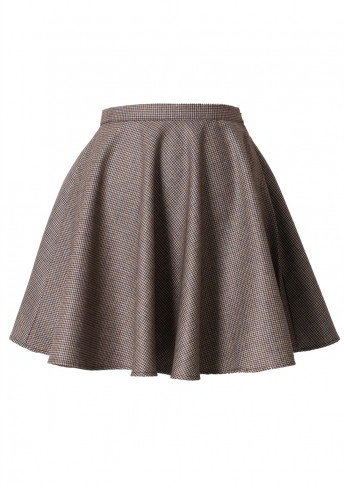 #Chic wish                #Skirt                    #Houndstooth #Intarsia #Fairisle #Skater #Skirt #Arrivals #Retro, #Indie #Unique #Fashion               Houndstooth Intarsia Fairisle Skater Skirt - New Arrivals - Retro, Indie and Unique Fashion                                       http://www.seapai.com/product.aspx?PID=1250526