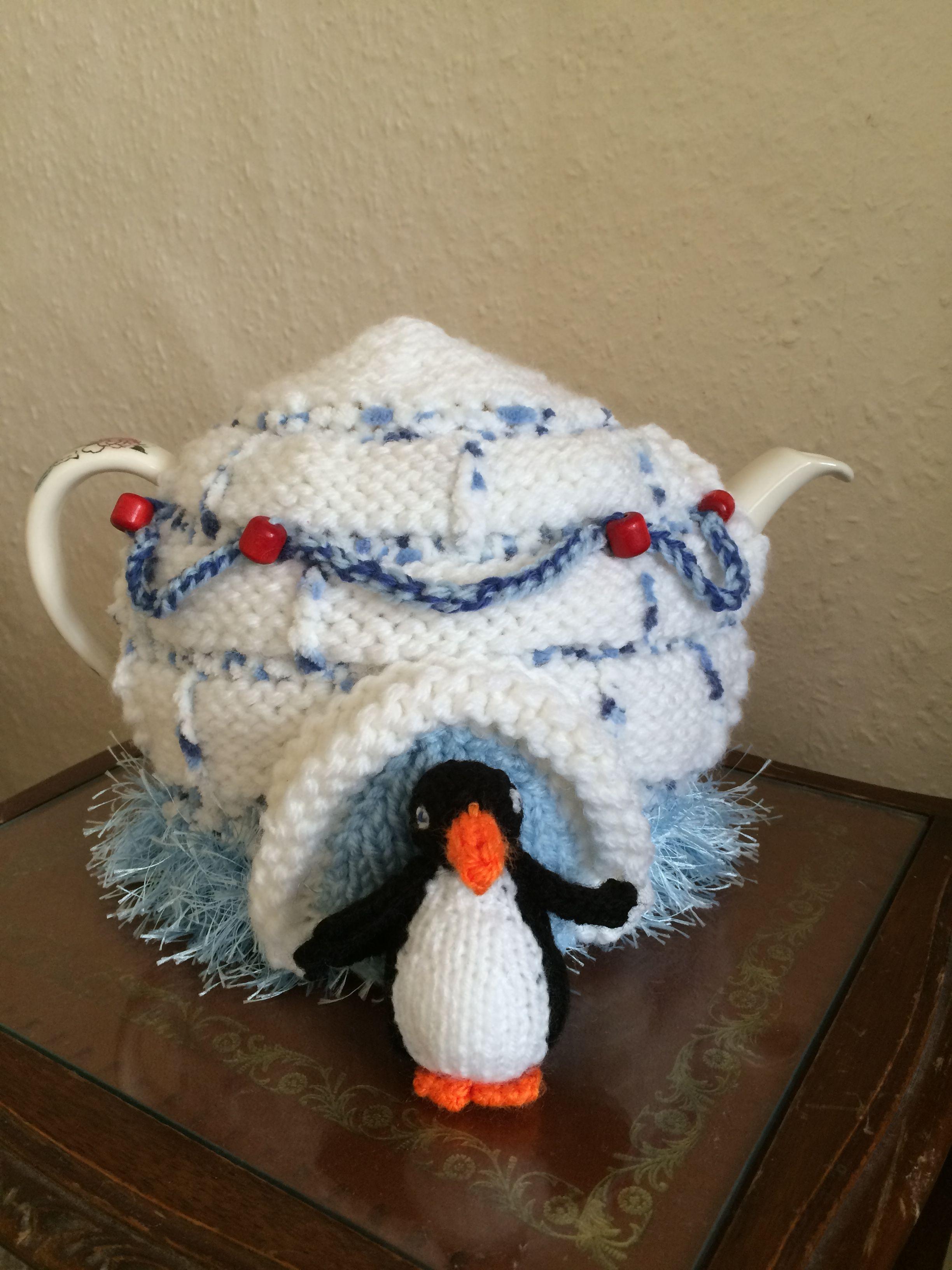 strictly tea cosy   Strictly Tea Cosy   Pinterest   Bordado en hilo ...
