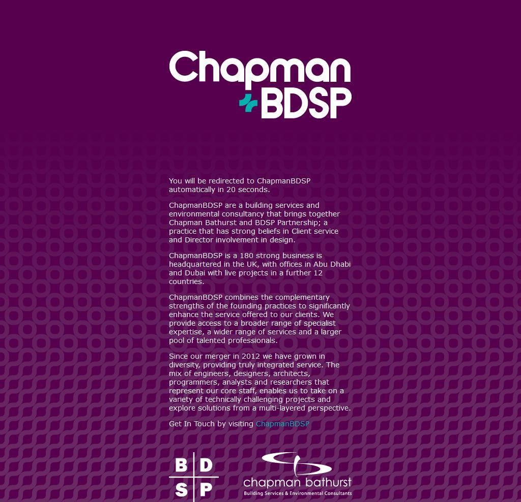Chapman Bathurst Builders & Building Services 5 Prescot