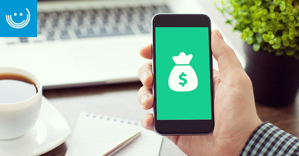 5 aplicativos que ajudam na gestão de negócios
