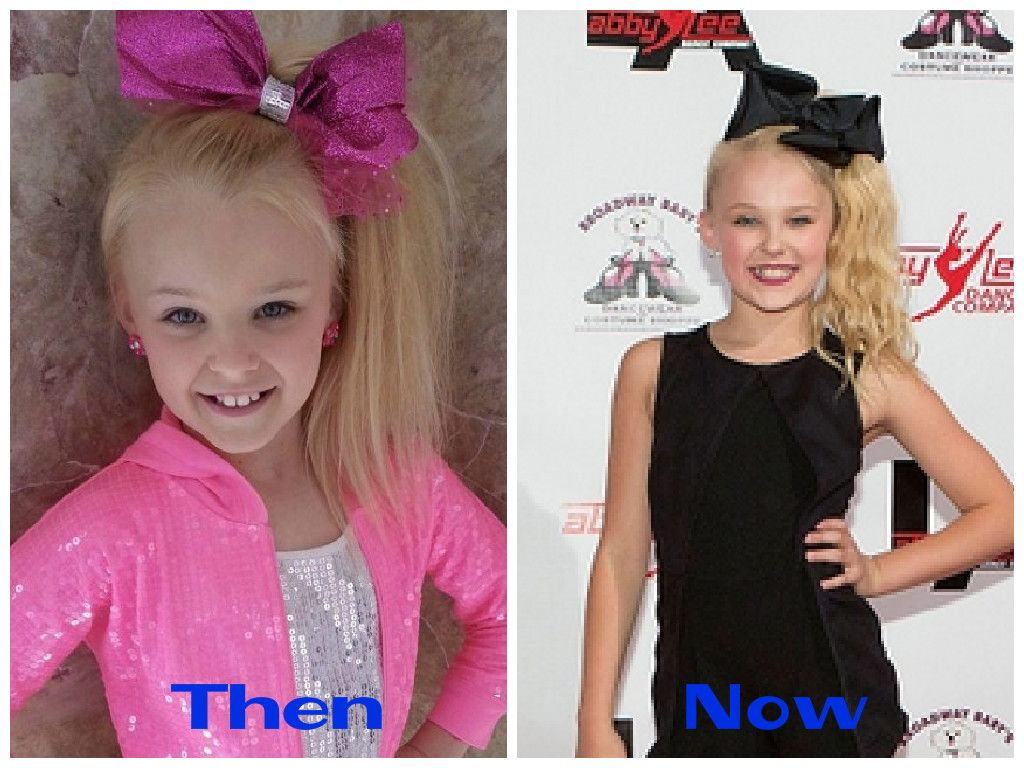 Pin By Martina On Dance Moms Pinterest Jojo Siwa And Dancing