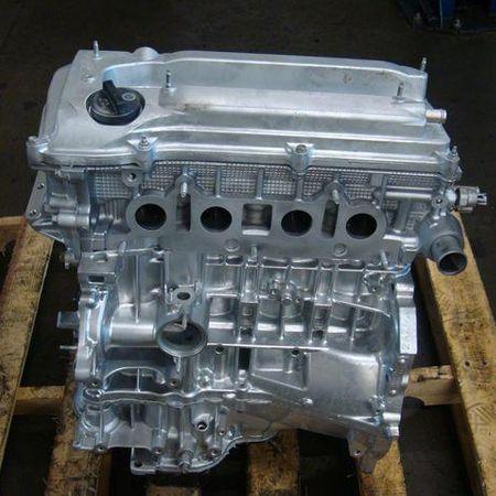 Usedengines Toyota 1azfe 2 0 Liter Engine Toyota Rav4 2001 2003 Toyota Rav4 2001 Toyota Rav4 Toyota