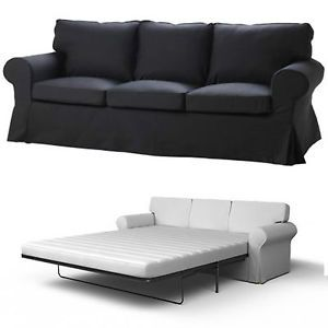 Current Discontinued Ikea Ektorp Sofa Dimension And Size Moveis