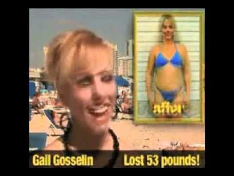 Fat loss plans male image 8