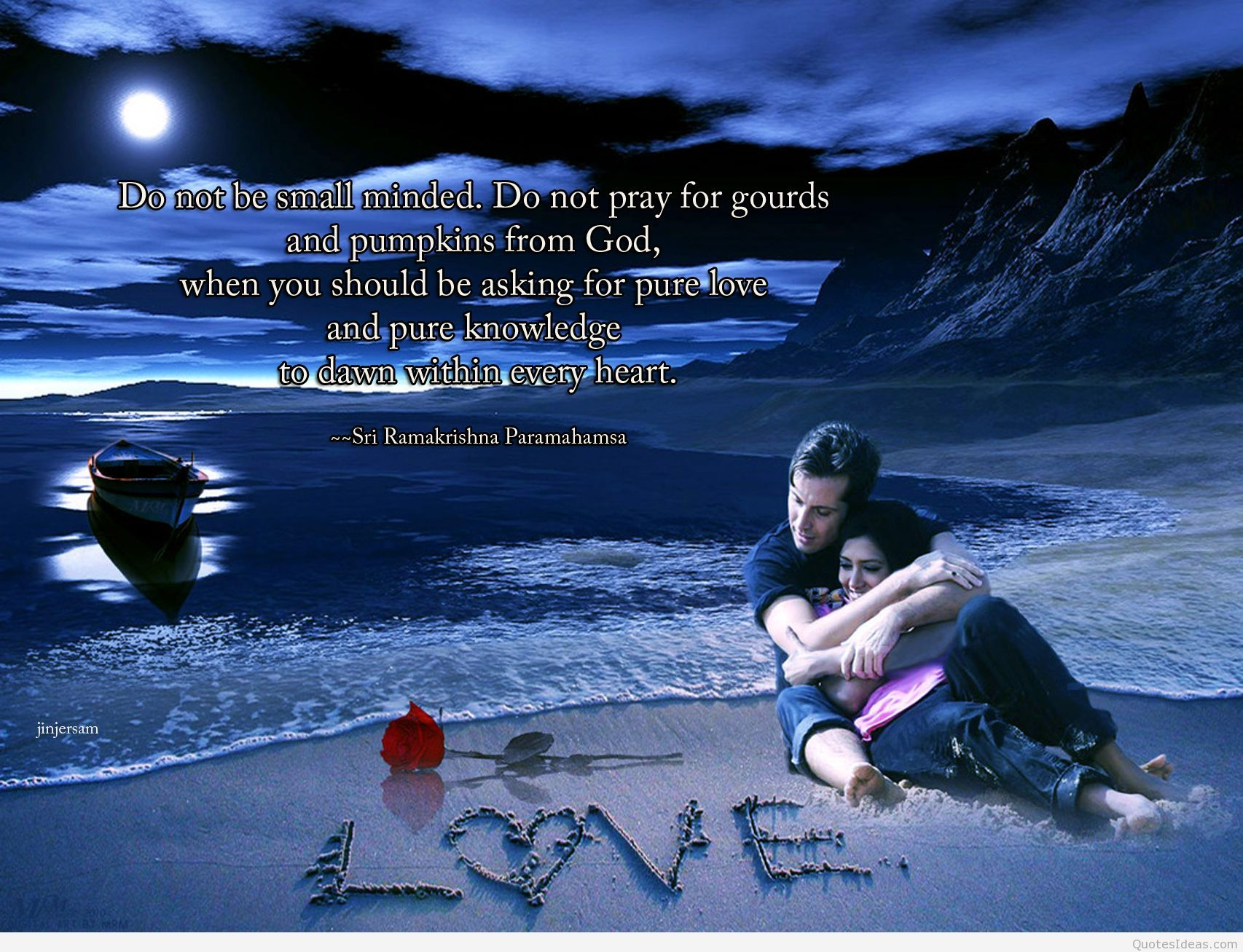 Wallpaper download in love - Sad Love Wallpapers And Pictures 1706 1307 Sad Picture Wallpapers 65 Wallpapers