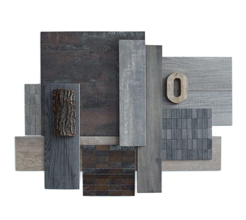 Karwei Voor Een Natuurlijke Uitstraling In Huis Gebruik Je Tegels Met Een Hout Look Wooninspiratie Badkamer Karwei Tegels Badkamer Accessoires Vloeren