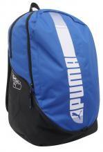 7f37450f185 ADIDAS раница с подплатен гръб | Bags | Bags, Backpacks, Adidas