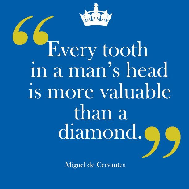 Dentist Quotes Inspirational Quotes About Teethquotesgram  Dentistry  Pinterest