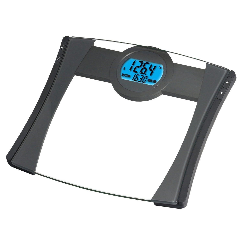 CalPal Digital Bathroom Scale Digital scale, Scale, You
