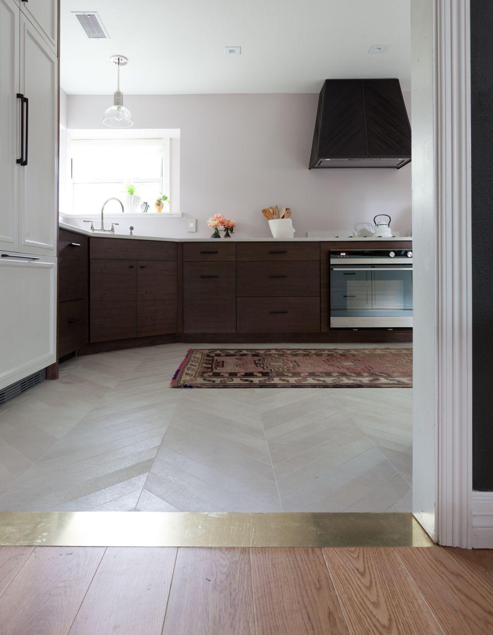 BLOG POST    ERIN WILLIAMSON   Engineered wood floors, Trendy ...