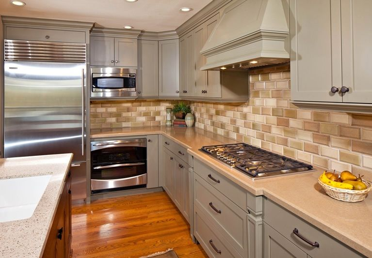 17 best images about backsplash kitchen on pinterest search countertops and tile