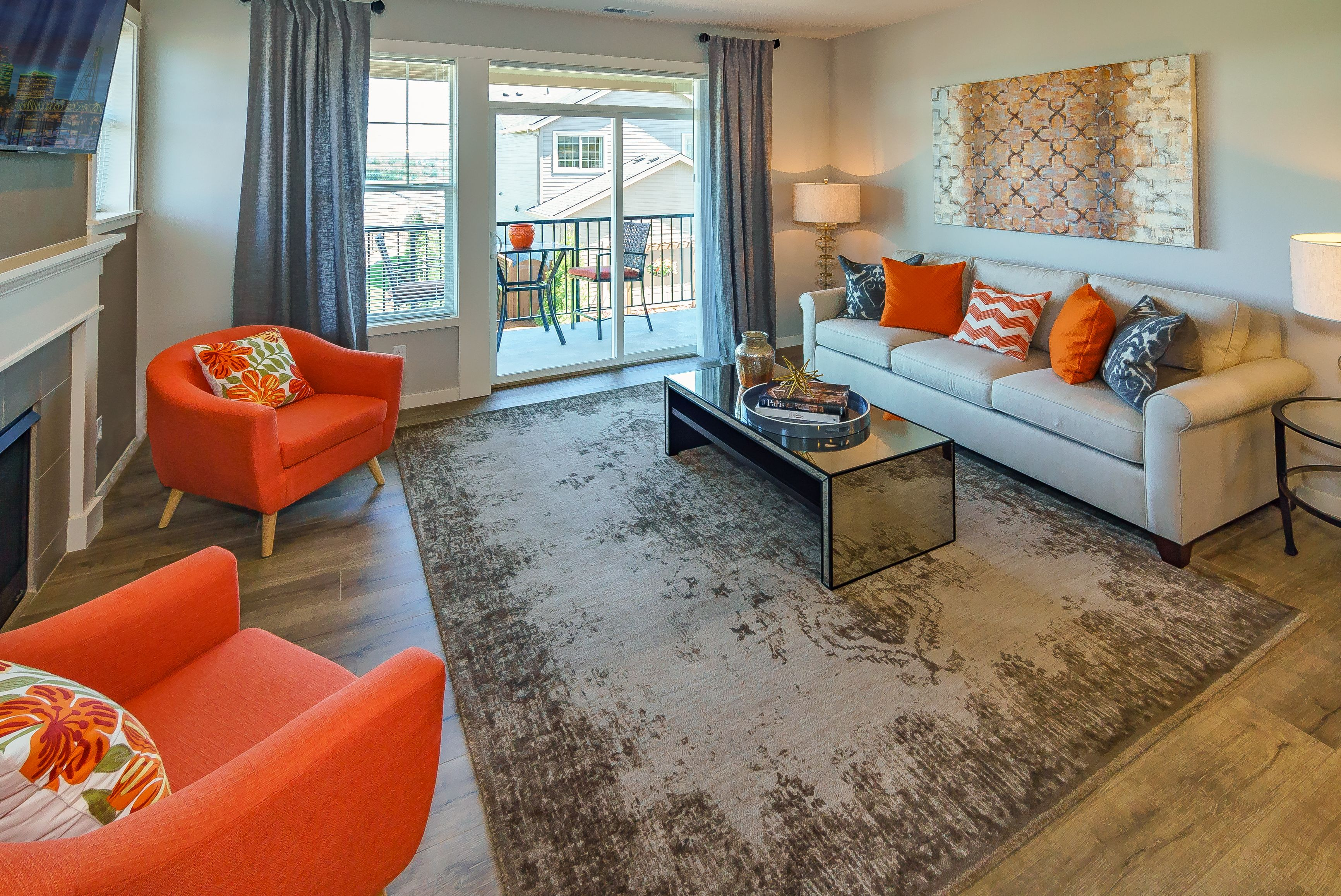 The Willow at Polygon at Villebois in Wilsonville, OR #NewHomes #PolygonNWHomes #PolygonOR #Wilsonville #OR