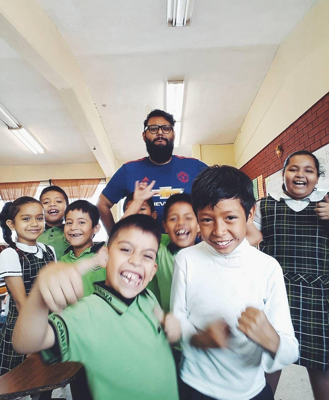 8 peliculas y documentales sobre educacion