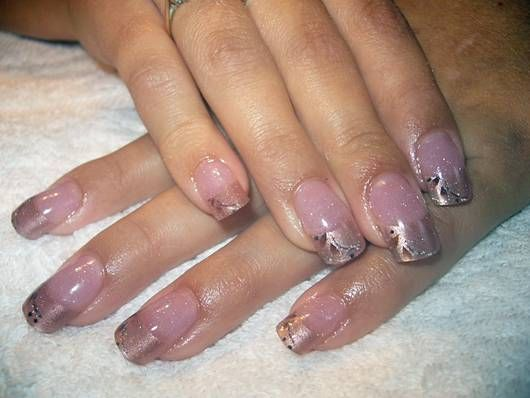 From Icepicespot Creative And Decorative Nail Art