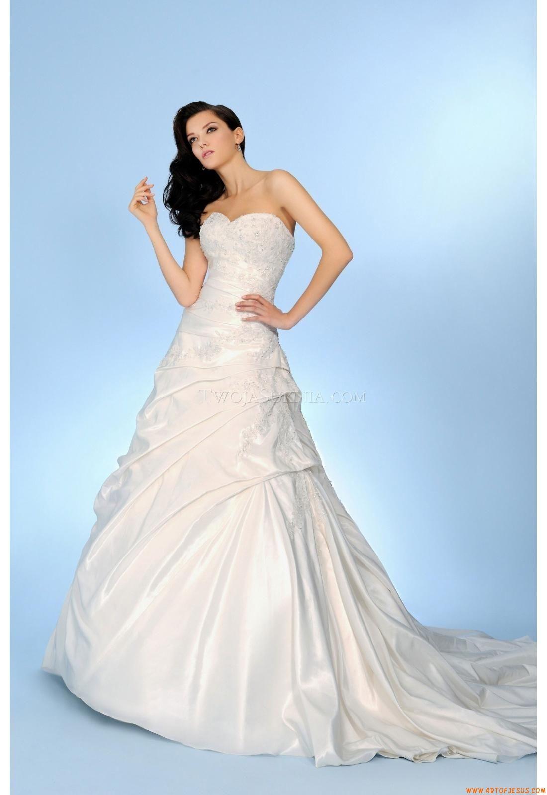 Großartig Spitze Brautkleid Uk Fotos - Hochzeit Kleid Stile Ideen ...