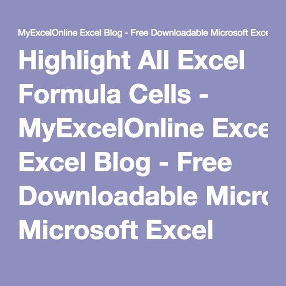 Free Gantt Chart Template for Excel Excel Pinterest Microsoft - excel spreadsheet gantt chart template