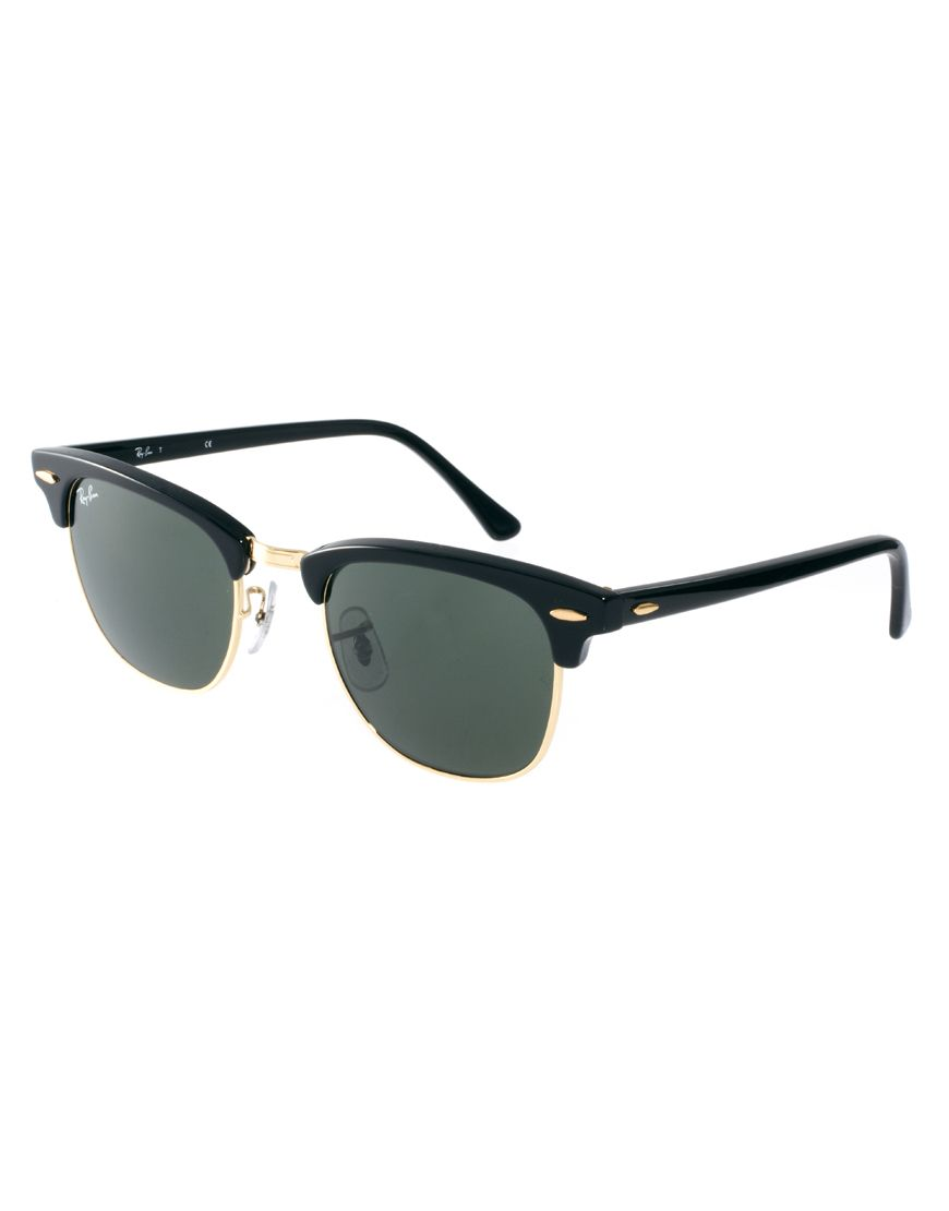 23465a0a0a5 Explore Rayban All Are at a Discount Price  fashion