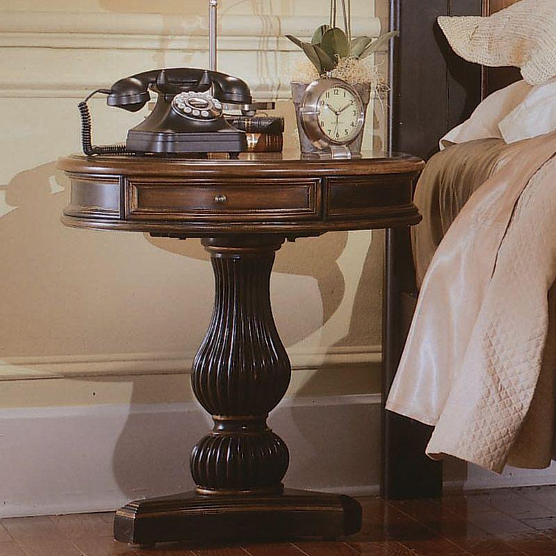 Living Room Furniture Northern Va: Client L . - Master ReDesign