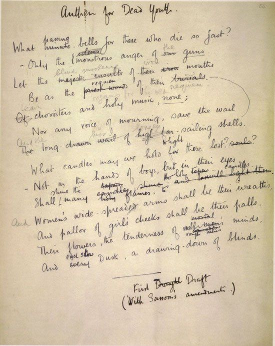 Moving Word Armistice Day I Cannot Forget Wifred Owen Today A Literature Quote Pagan Poetry Youth Essay