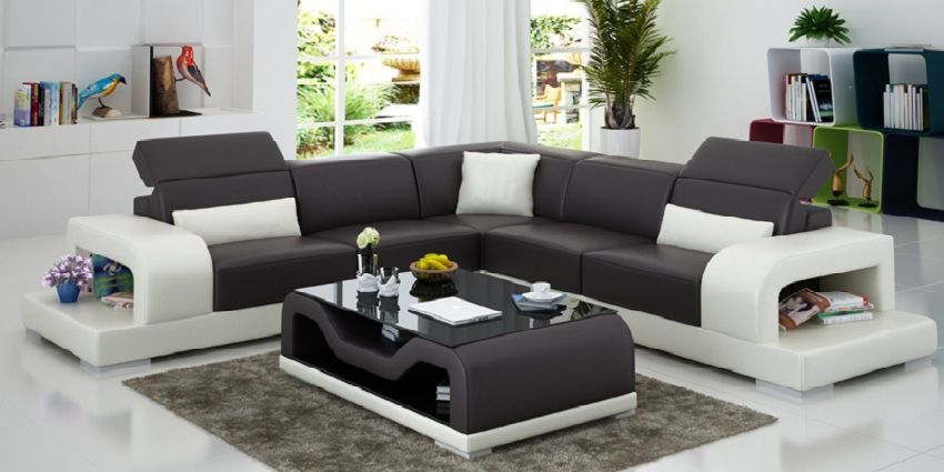 2019 Modern Sofa Designs Modern Furniture And Design Trends For