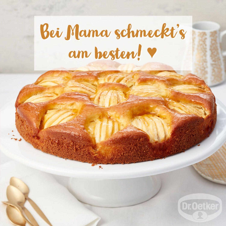 Apfelkuchen Sehr Fein Rezept Apfelkuchen Sehr Fein Kuchen Rezepte Einfach Kuchen