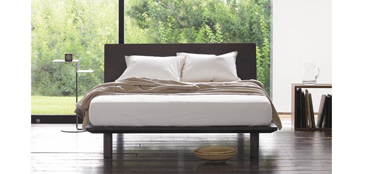 Beds Frames New Full Size Bed Frame Bed Frames For Sale Muji Bed Frame