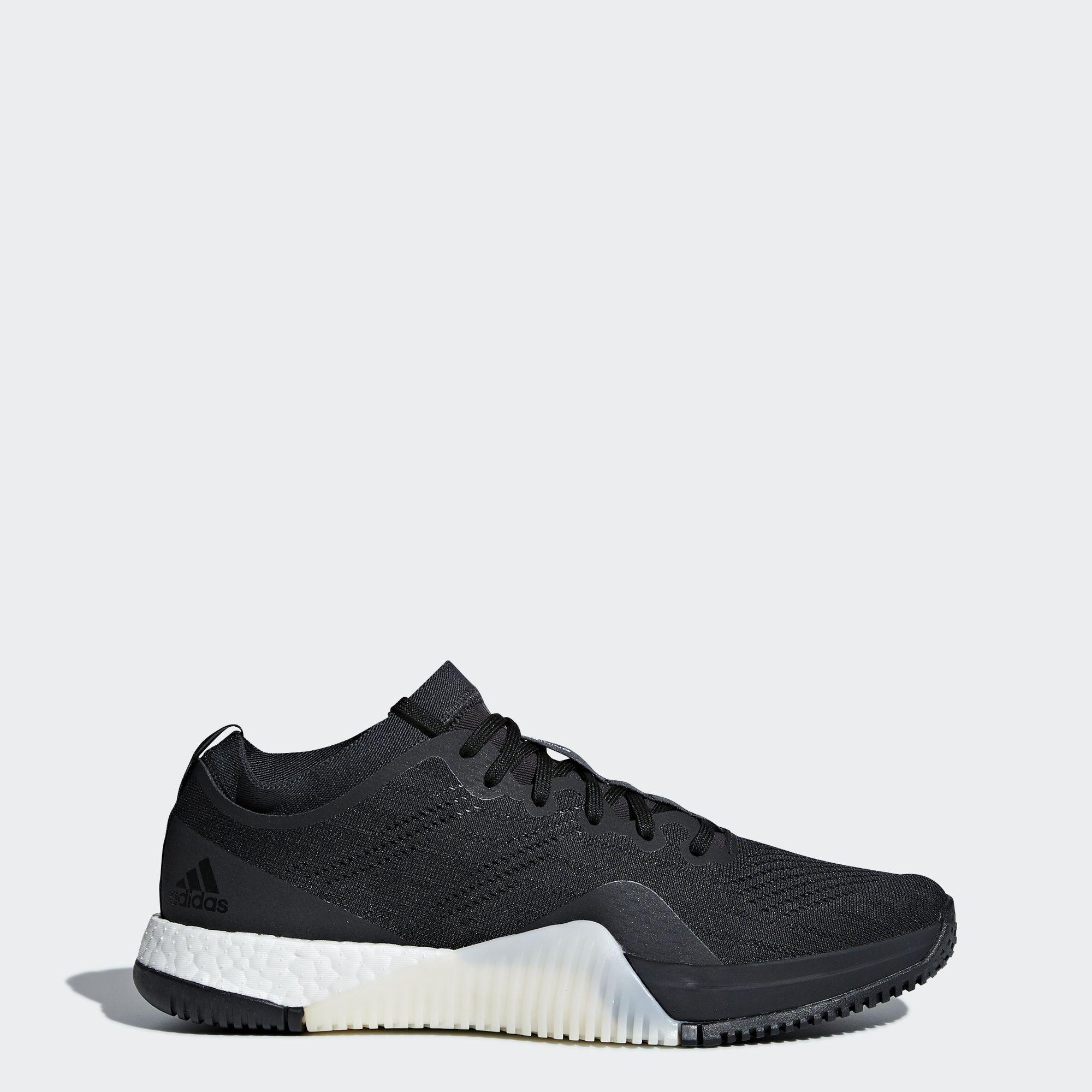 Adidas Scarpe Sportive Scarpe Crazytrain Elite Footwear