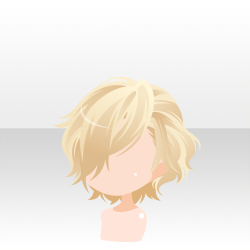 ๑ㅂو Adoption Collection Pinterest Chibi Anime Hair - Anime hairstyle pinterest