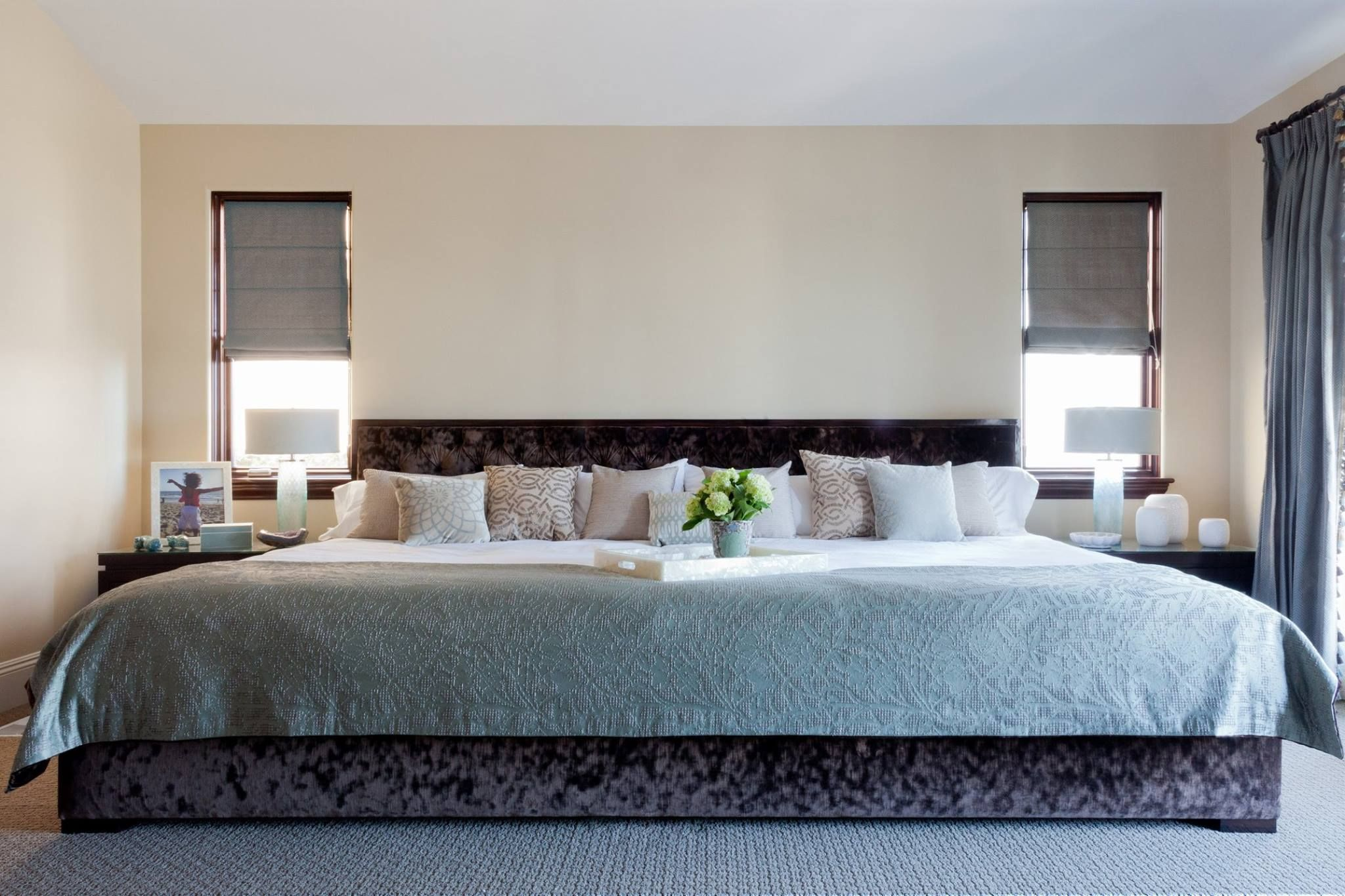 Families Who Co Sleep Here S That Giant Mattress You Always