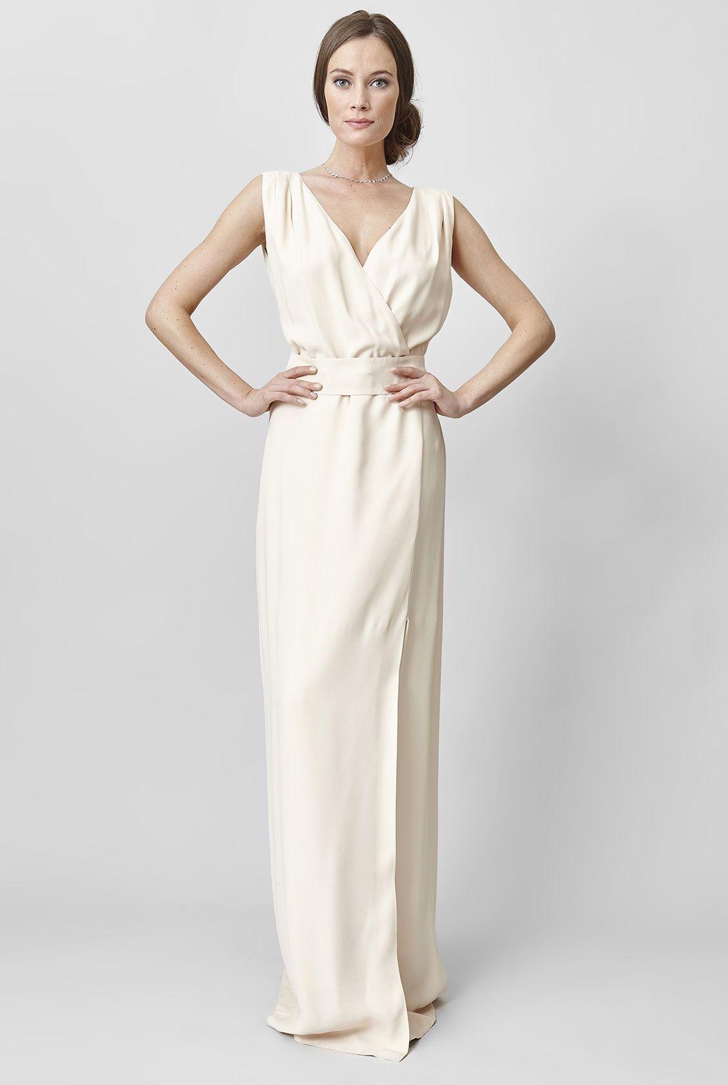 57f7095bdea6a C est Ma Robe - Dresshire - Fendi - Location robes de luxe