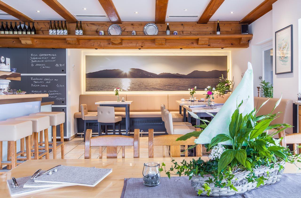 restaurant mbel gebraucht lxtxhcm lfdm gastro sitzbnke gastrobank gebraucht terracotta lxtxhcm. Black Bedroom Furniture Sets. Home Design Ideas