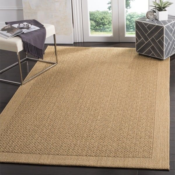 Overstock Com Online Shopping Bedding Furniture Electronics Jewelry Clothing More Geometric Area Rug Sisal Rug Area Rugs