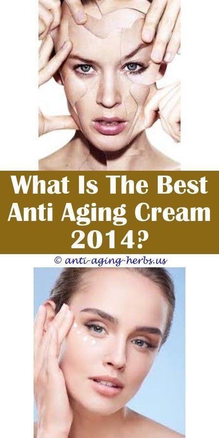 Dry Skin Home Remedies Best Anti Aging Creams Anti Aging Skin Products Anti Aging Cream