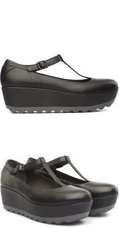 Camper Cosas laika 22548 001 Zapatos Pinterest Zapatos y Cosas Camper 28549d