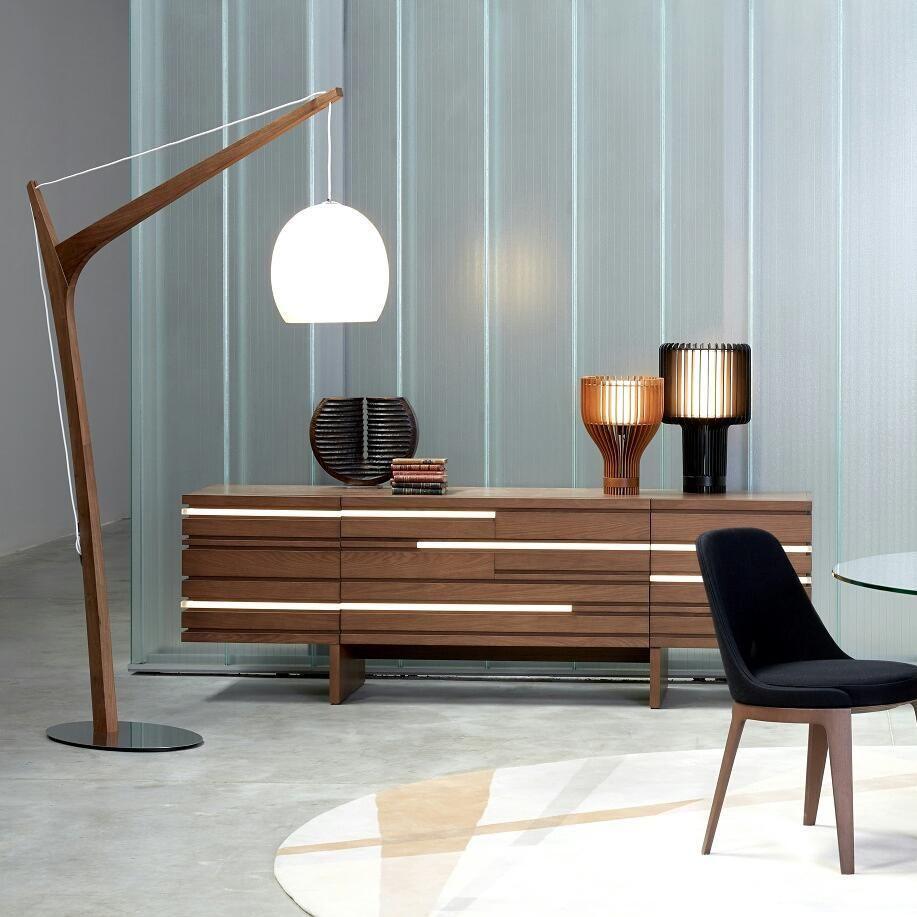 Italian Luxury Furniture Designer Furniture Singapore Da Vinci Lifestyle Sideboard Designs Dining Table Dining Table Design