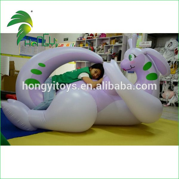 Pin By Wendy Zhang On Inflatable Animal Cartoon Toys -8476