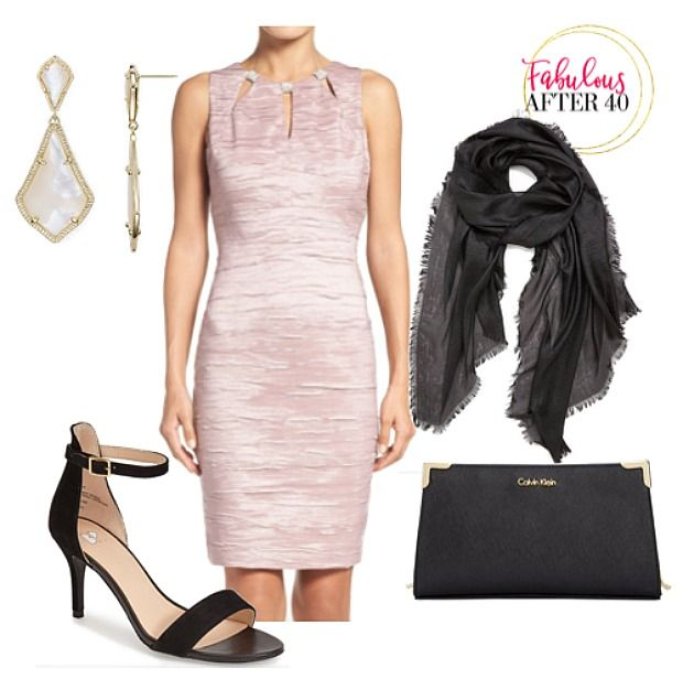 What To Wear To A Wedding Reception Over 40 How To Wear What To Wear What To Wear To A Wedding