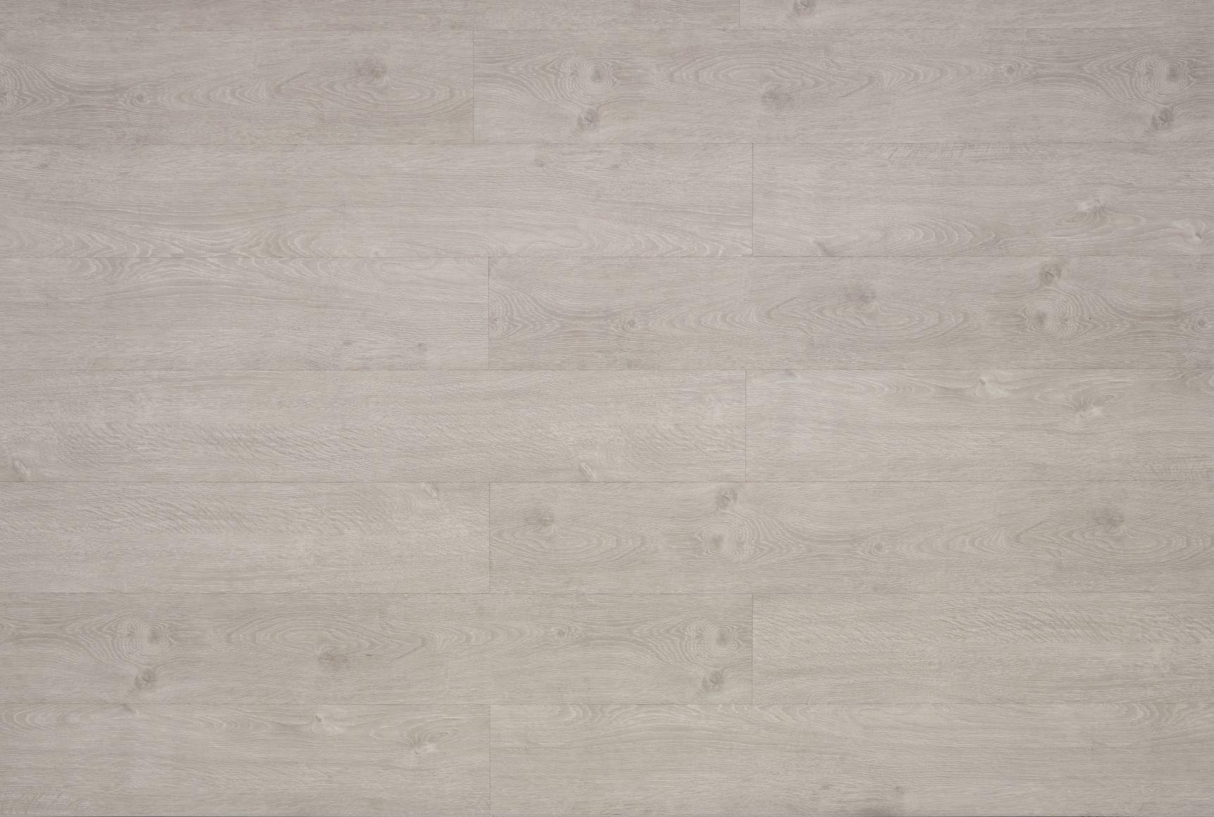 Vinylboden Restposten Granat In 2020 Vinylboden Trittschalldammung Vinylboden Holzoptik