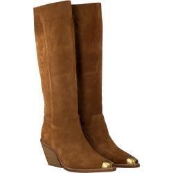Bronx Low-Kole Ankle Boots 14186 Cognac Ladies BronxBronx - Bronx Low-Kole Ankle Boots 14186 Cognac Ladies BronxBronx - #14186 #ankle #boots #bronx #bronxbronx #cognac #differenthairstyles #diyweddinghairstyles #hairstylesforwomen #ladies #LowKole