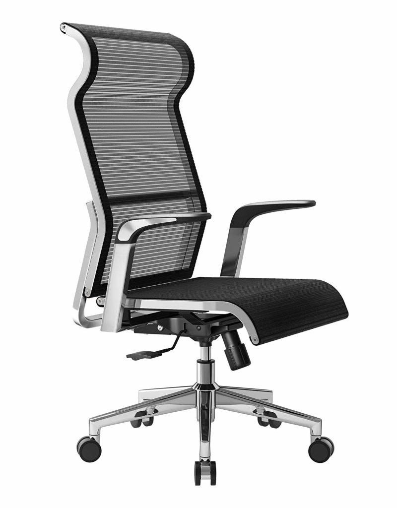 15 Best Ergonomic Office Chairs Of 2020 Built For Total Comfort