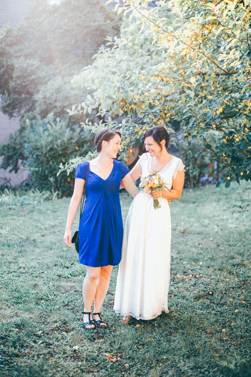fine art wedding photography by Miriam Peuser Photography
