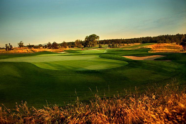 20+ Black bridge golf prague ideas in 2021