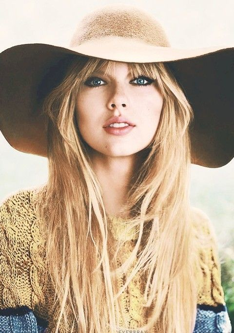 Taylor swift hairstyles natural straight layered haircut for outing taylor swift hairstyles natural straight layered haircut for outing voltagebd Image collections