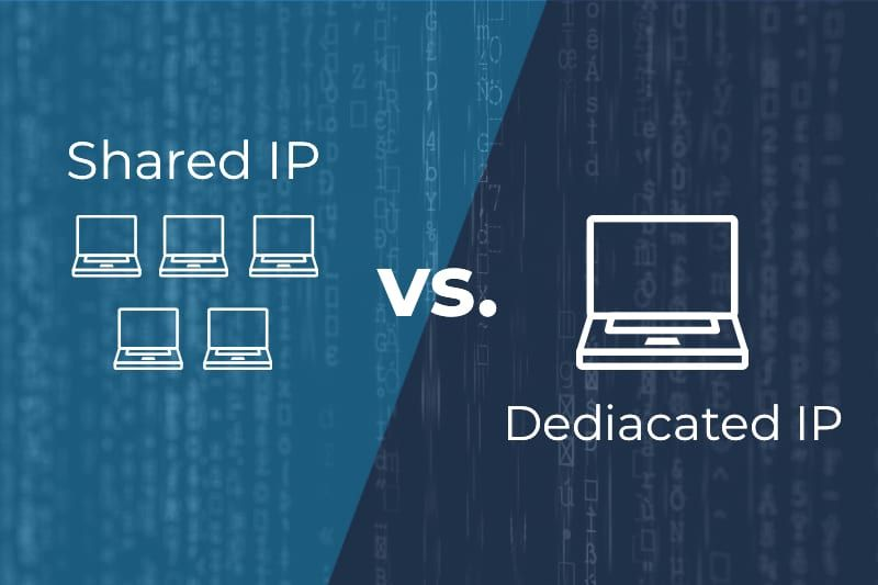 334c1d398f1963190853223cf8536e59 - How To Get Real Ip Address Behind Vpn